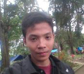 Profil hakim