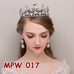 MPW 017_20160723121332_large