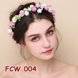 xFCW,P20004_20170710000804_large.jpg.pagespeed.ic.mQ0vyDWcal