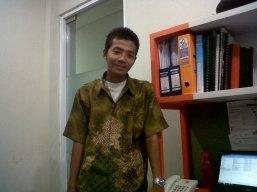 IMG-20140214-00921