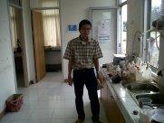 IMG-20140220-01291