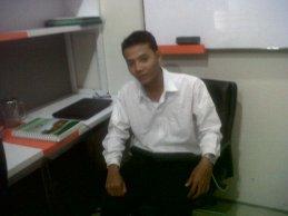 IMG-20140304-02049